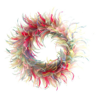 Feather-wreath-018