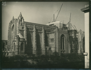 Liverpool_cathedral_c1934